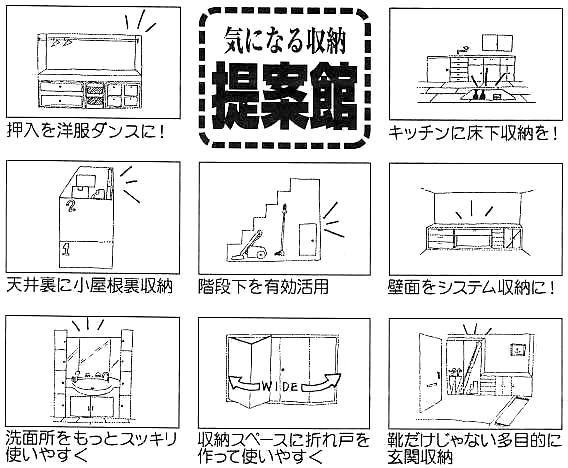 松江の林谷工業住宅ブログ